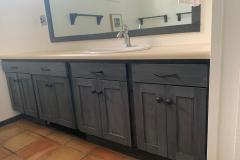 Cabinets-After-A1