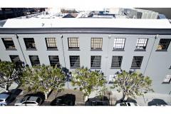 Commercial-Building-in-San-Francisco