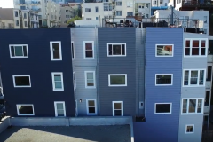 Multifamily-Project-in-San-Francisco
