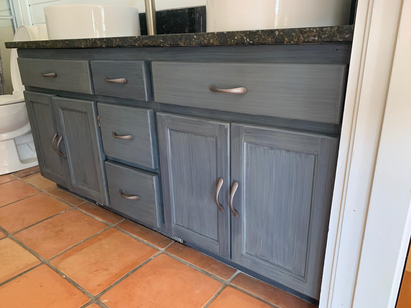 Cabinets-After-B1