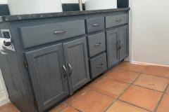 Cabinets-After-B2