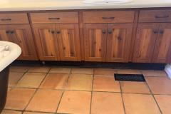 Cabinets-Before-A1