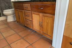 Cabinets-Before-B1