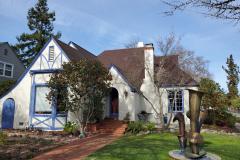 Santa-Rosa-Home-A1